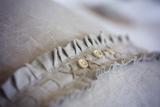 lněný polštář, originální polštář, hand made polštář