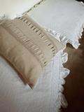 Povlak na polštář Purity