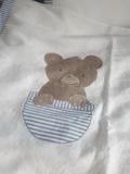 Dětské povlečení Teddy Bear