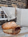 Pytlík na chléb Ordinary Life