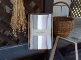 Dárková sada Linen Towels Romantic