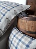 Ložní prádlo Men's affairs