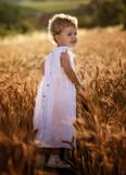 lněné šaty, dětské šaty, lněné šatičky, slavnostní šaty, dívčí šaty