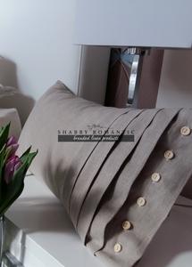 Dekorační povlak na polštářek Josephine